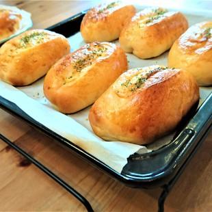 アイデリーヴ パン教室(Aider Reve Baking Class)